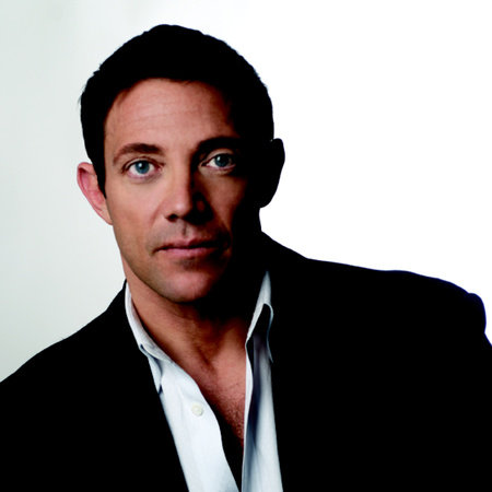 Photo of Jordan Belfort