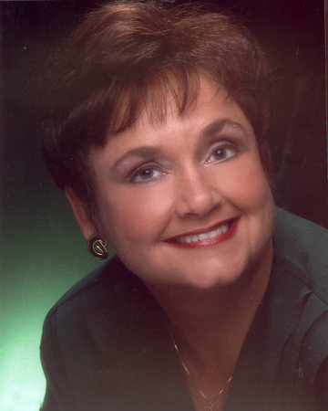 Photo of Linda Windsor