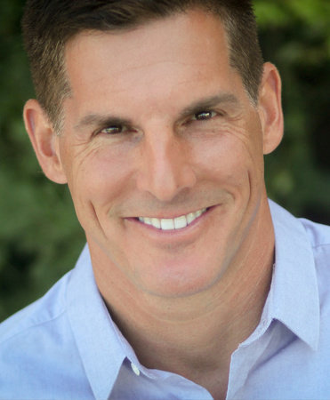 Photo of Craig Groeschel