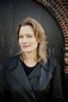 Jennifer Egan - The Keep
