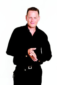 Martin Lindstrom - Brandwashed