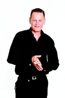 Martin Lindstrom - Buyology