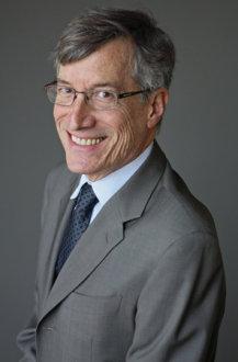 Stephen Sestanovich - Maximalist