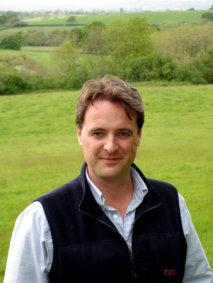 Guy Walters