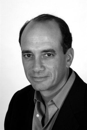 Photo of Joel Greenblatt