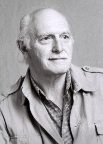 Joseph E. Persico
