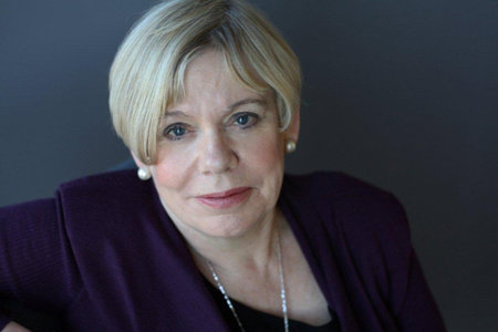 Karen Armstrong - The Battle for God