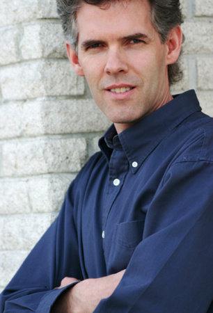 Photo of John Gould