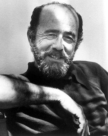 Photo of Sid Fleischman