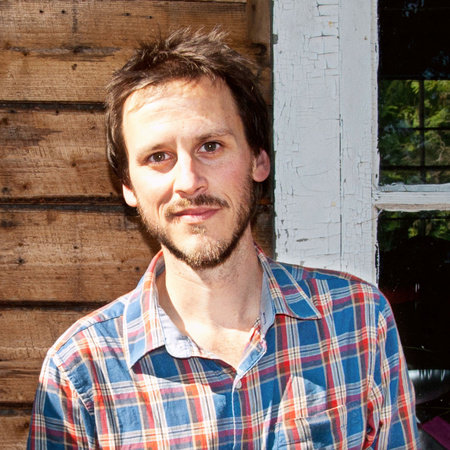 Photo of Brian Kevin