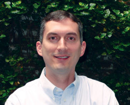 James Dashner