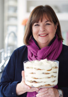 Ina Garten - Barefoot Contessa How Easy Is That?