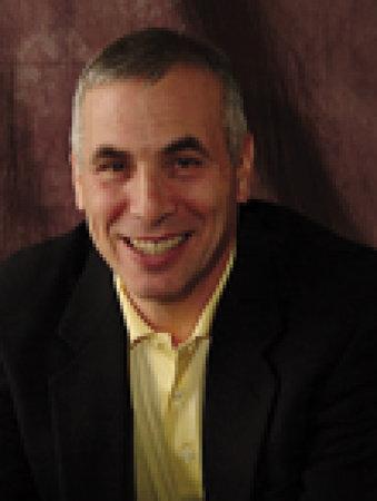Michael J. Gelb