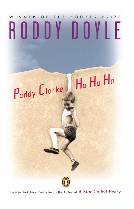 the life and works of roddy doyle When searching for explanations as to why roddy doyle's oh, play that thing thanks to their key works oh, play that thing comes to life when doyle.