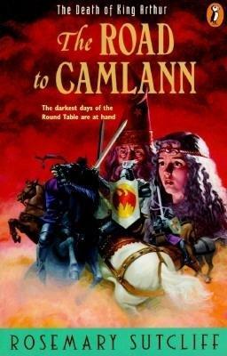 Road to Camlann