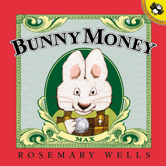 Bunny Money