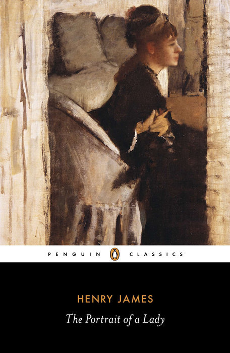 henry james portrait of a lady historical context This type of mentoring network is consistent with the historical female mentor relationships in henry james's henry james's the portrait of a lady.