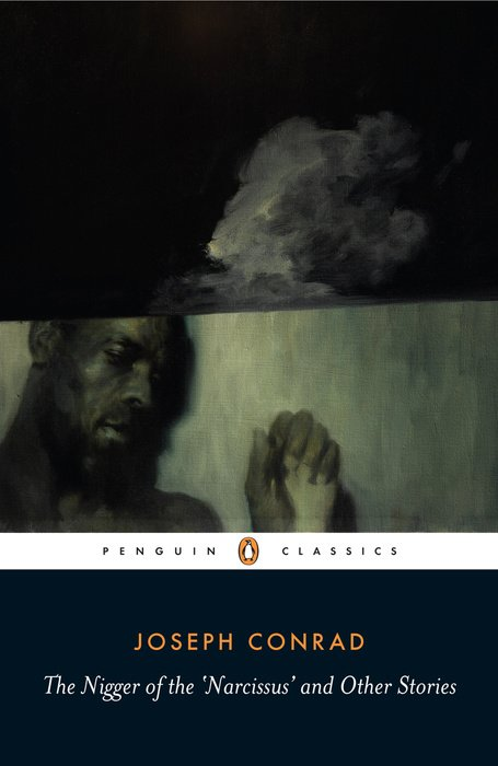 The Nigger of the 'Narcissus' and Other Stories