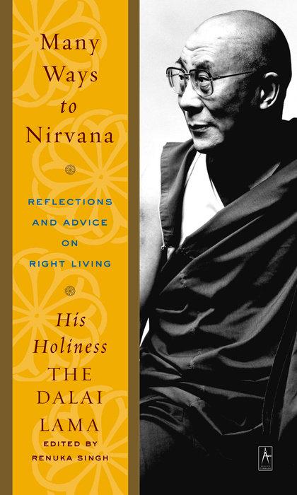 Many Ways to Nirvana