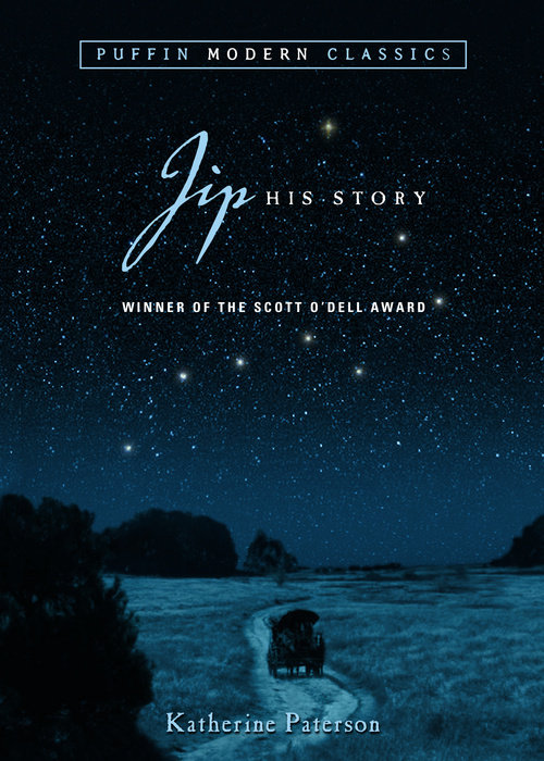 Jip: His Story (Puffin Modern Classics)
