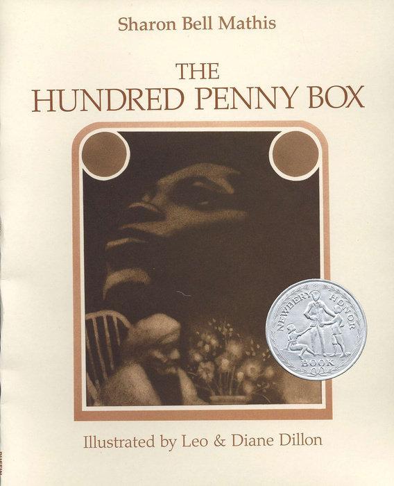 The Hundred Penny Box
