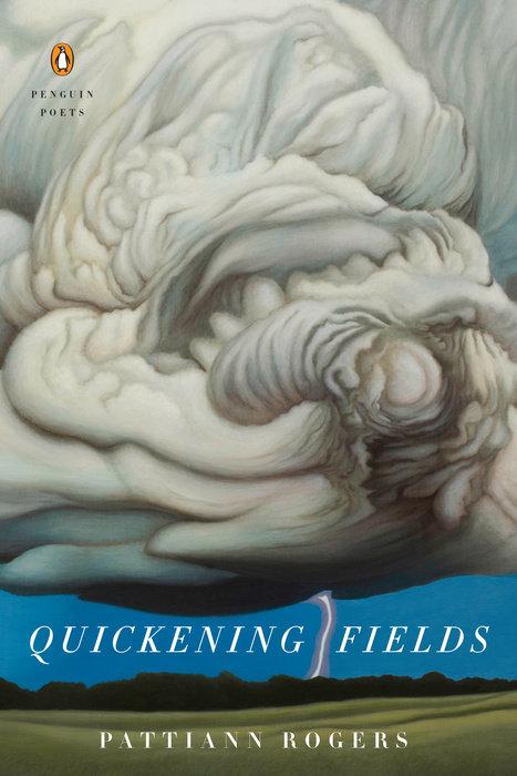 Quickening Fields