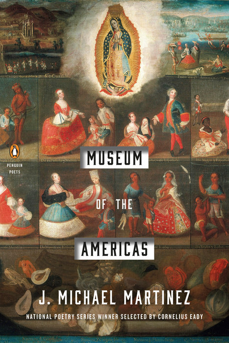 Museum of the Americas