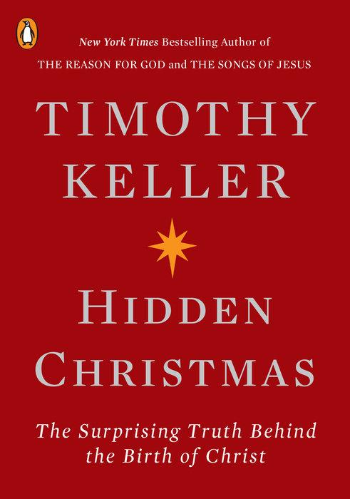 Hidden Christmas