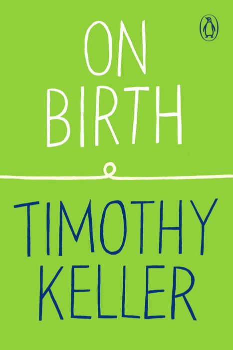 On Birth