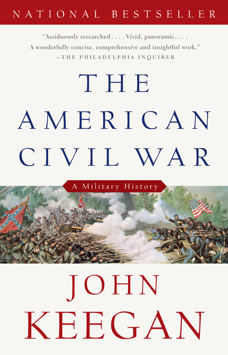 a brief biography of john keegan and an analysis of americas military in his book fields of battle t