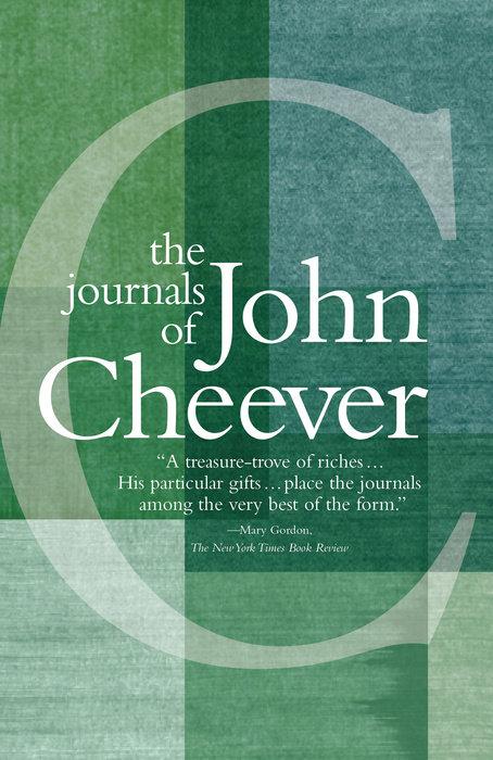 an analysis of falconer a novel by john cheever