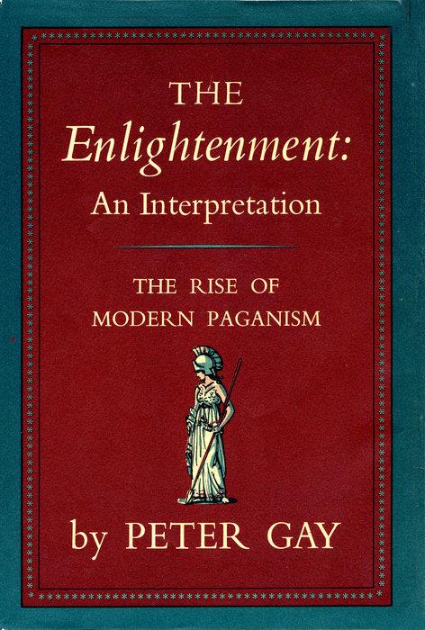 Enlightenment Volume 1