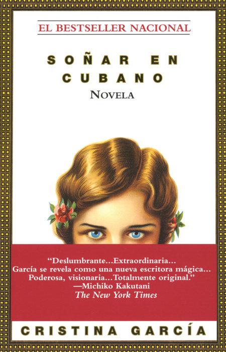Sonar en Cubano