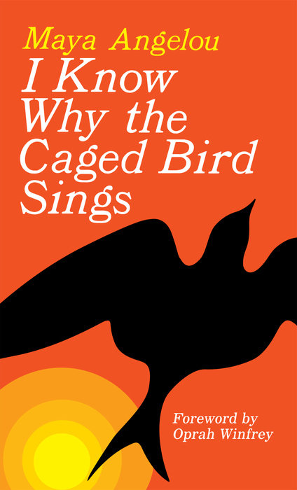 "essay i know why the caged bird cannot read Ap language sample responses to questions on francine prose's ""i know why the caged bird cannot read"" questions on rhetoric and style 1."