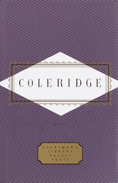 Coleridge: Poems