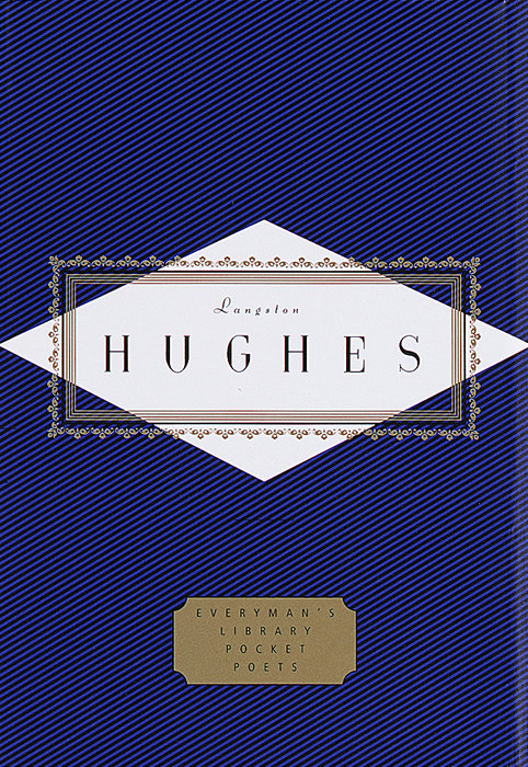 Hughes: Poems