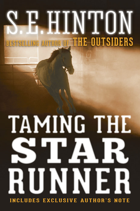 Taming the Star Runner