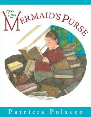 The Mermaid's Purse