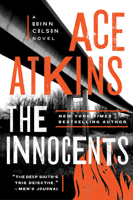 The Innocents - Penguin Random House Education 61407e381