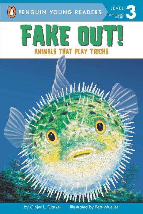 Fake Out!