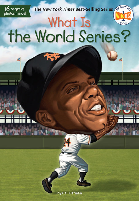 What Is the World Series?