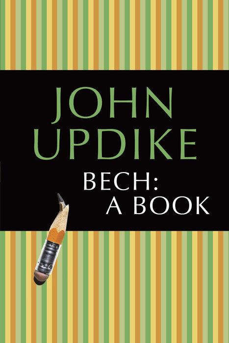 Bech: A Book