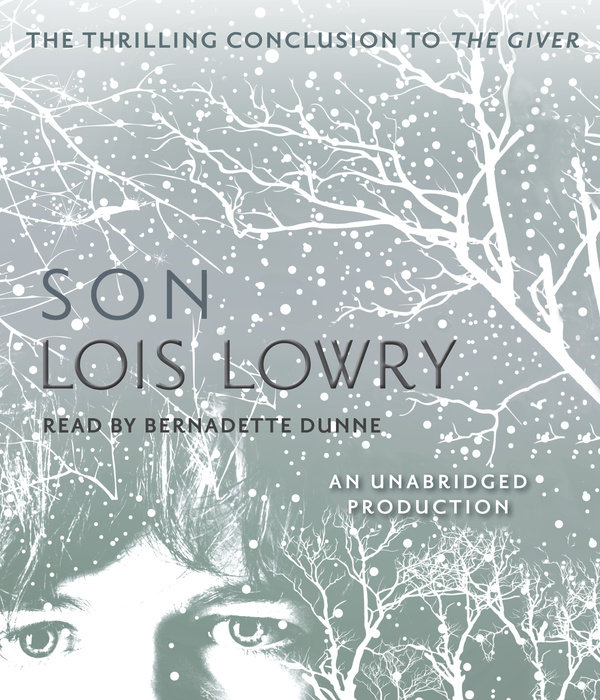 love cannot be replaced by technology as the main idea of lois lowrys sf book the giver