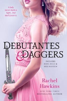 Debutantes & Daggers