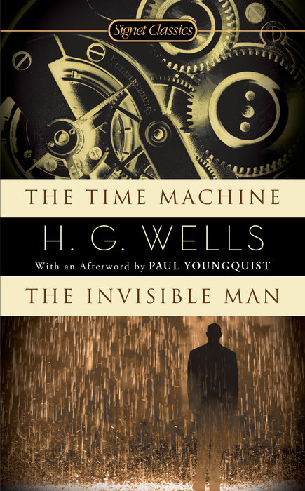 time travel in the three novels by mark twain michael crichton and h g wells The time machine by hg wells, a connecticut yankee in the court of king arthur by mark twain  the three novels are intended to be read in a particular or -.