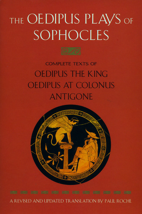an analysis of themes and literary devices in oedipus the king a play by sophocles Oedipus rex name: study guide sophocles initial considerations  oedipus is a great celebrity, a national leader of a city-state at a moment of crisis the opening also makes clear to us that both the chorus's confidence in oedipus and his strong sense of his own worth derive from past experience.
