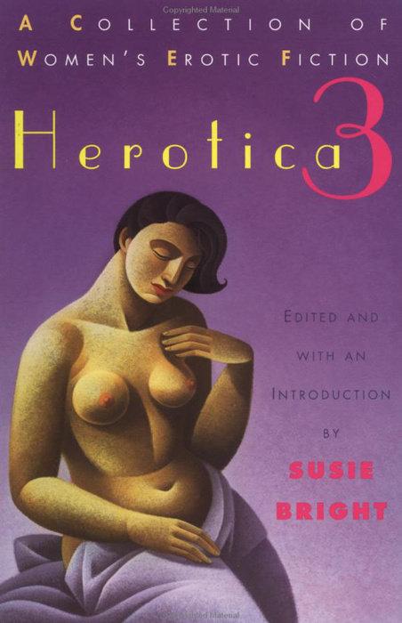Herotica 3