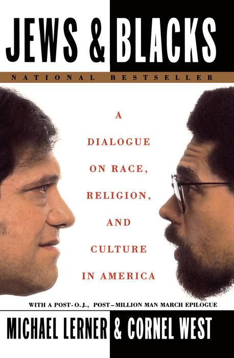 Jews and Blacks