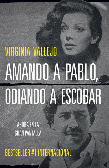 Amando a Pablo (Amando a Pablo, odiando a Escobar MTI)
