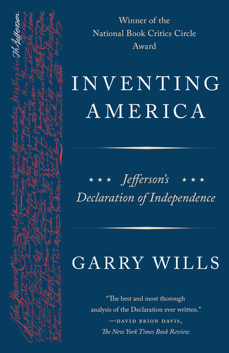 an analysis of human language in jeffersons declaration of independence Analysis of the declaration of independence the declaration of independence by thomas jefferson was made in order to give the colonists a way to break free from the shackles of king george.